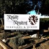 robert renzoni winery sign
