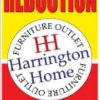 mon-2x8-harringtonhome-r1-0